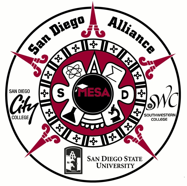SD MESA Alliance