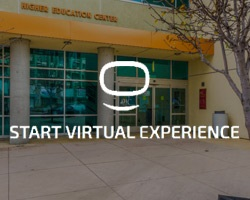 Virtual Tour button HEC National City