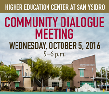 HEC SY Community Dialogue Meeting Tile