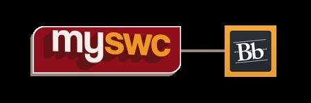 MySWC