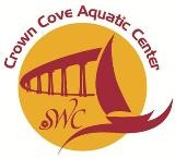 Crown Cove Aquatic Center, a hidden treasure in Coronado