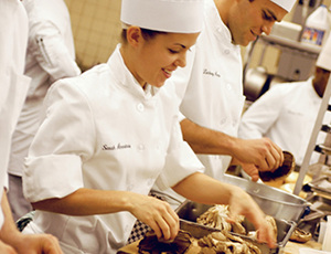 culinaryarts_careerinformation