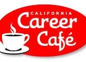 CareerCafe