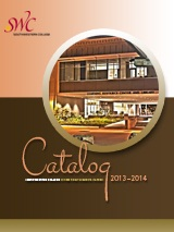 click through to 2013-14 catalog