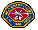 Southwestern College Fire Science and EMT Program