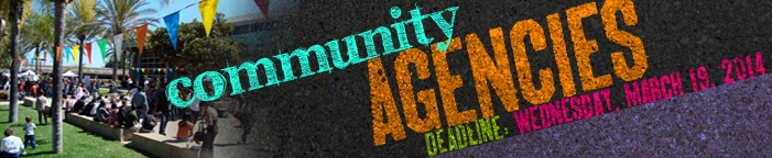 2014_Banner_CommunityAgencies