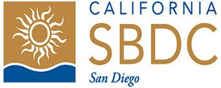 Small Business Development Center - BUSINESS AND COMMUNITY OPPORTUNITIES