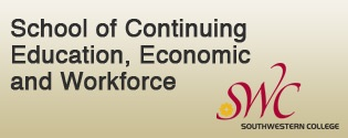 School of Continuing Education, Economic and Workforce Development - BUSINESS AND COMMUNITY OPPORTUNITIES