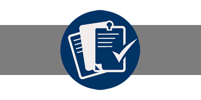 Tax & Audit Reports Icon