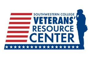 Veterans' Resource Center Logo